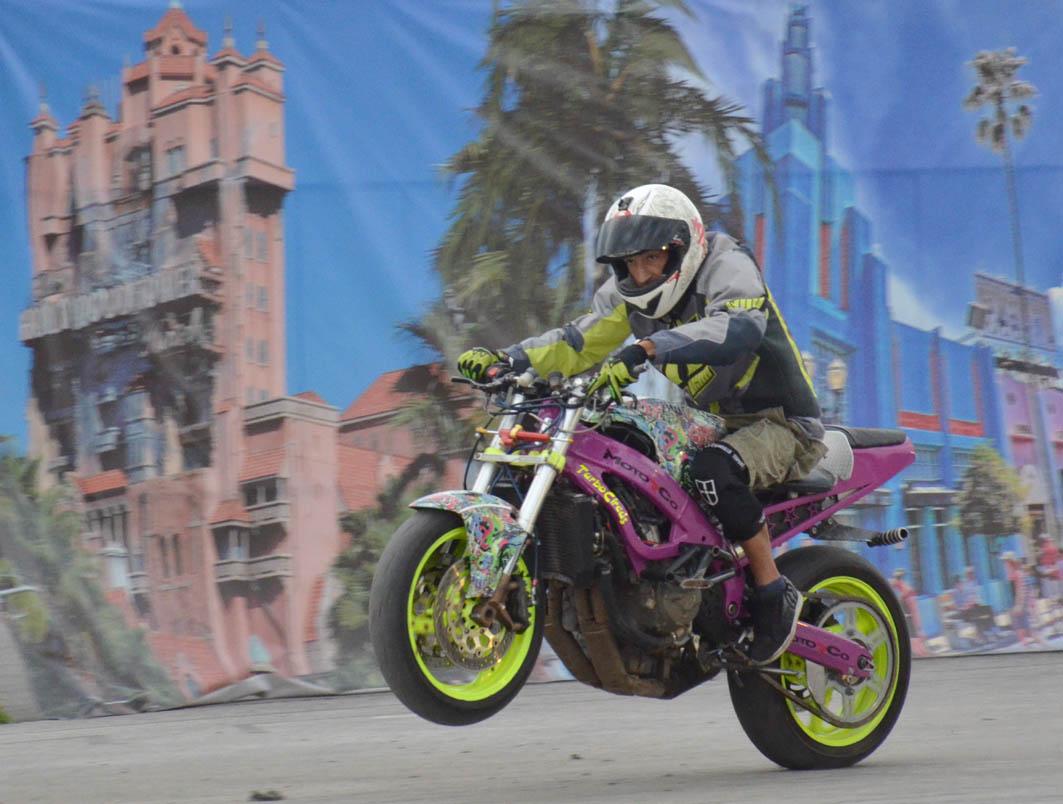 12o motor festival (1)