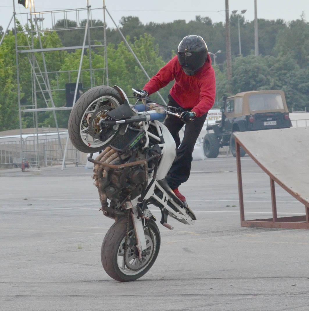 12o motor festival (3)