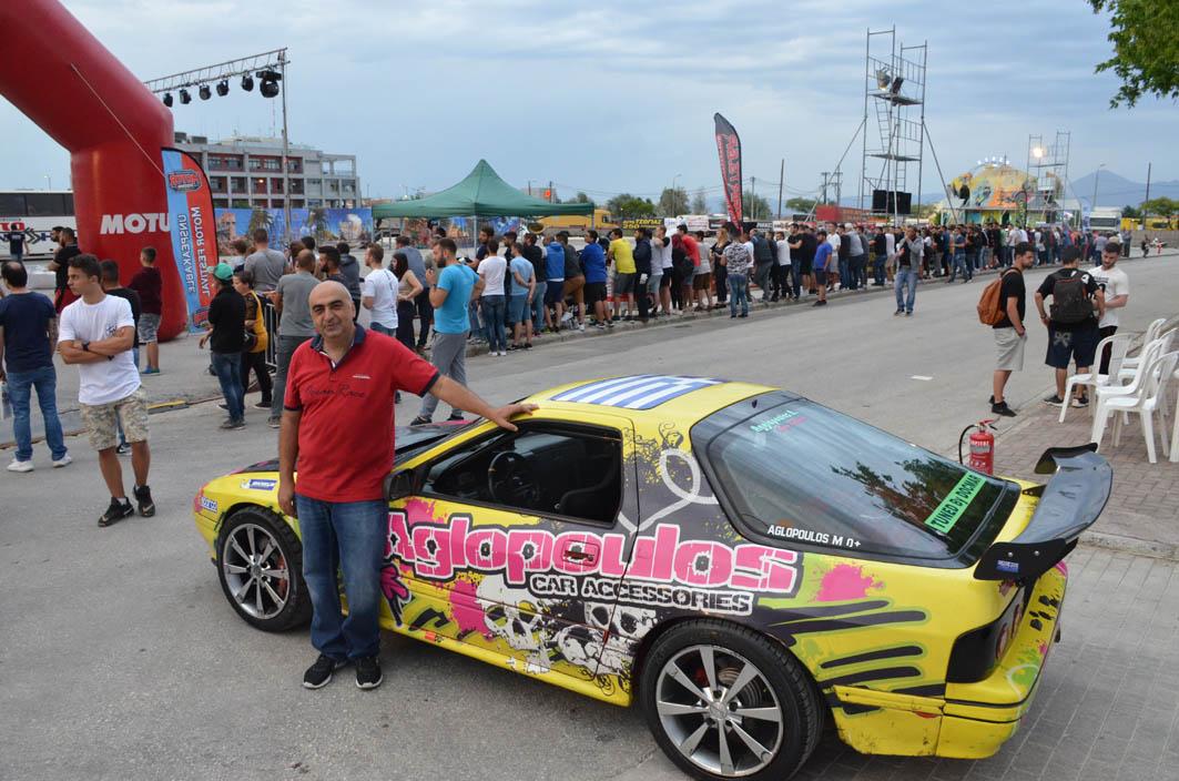 12o motor festival (5)