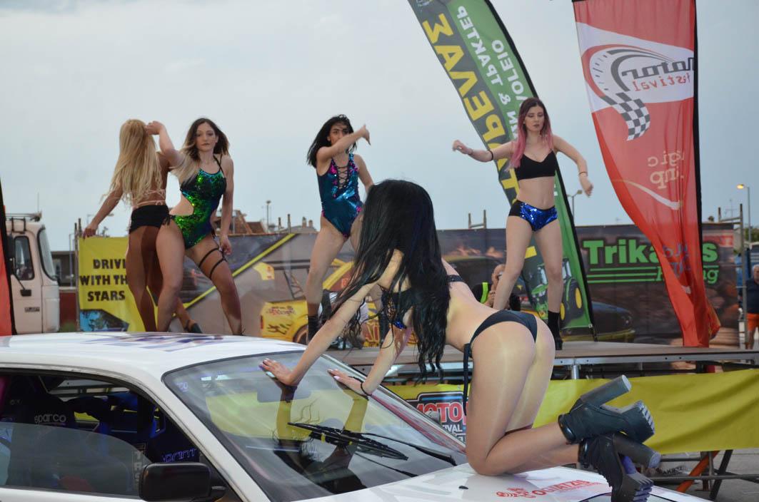 12o motor festival (6)