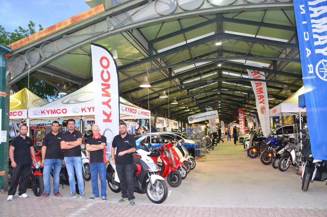 12o motor festival (10)