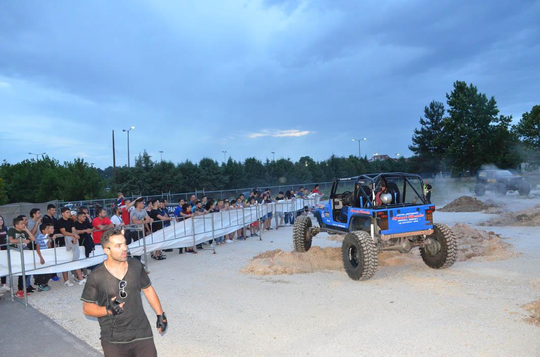 12o motor festival (13)