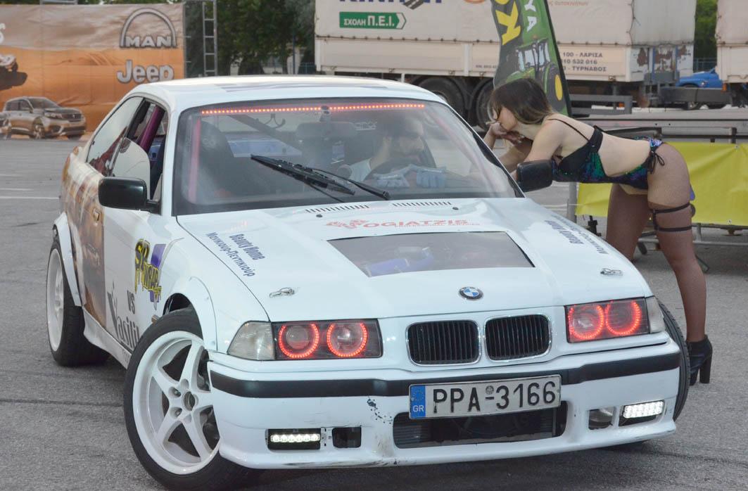 12o motor festival (16)