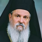 Λαός και κλήρος «στο πλευρό» του Μητροπολίτη Ιγνατίου