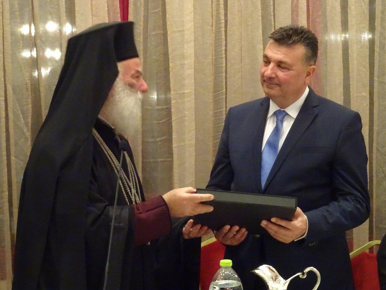 Πατριάρχης Αλεξανδρείας18