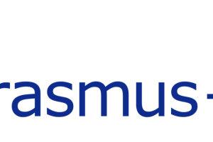 Ενημέρωση στη Λάρισα για το πρόγραμμα Erasmus+