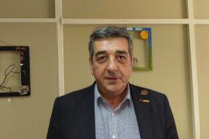 Δράση για την ενίσχυση του τουρισμού στους Δήμους της Λάρισας