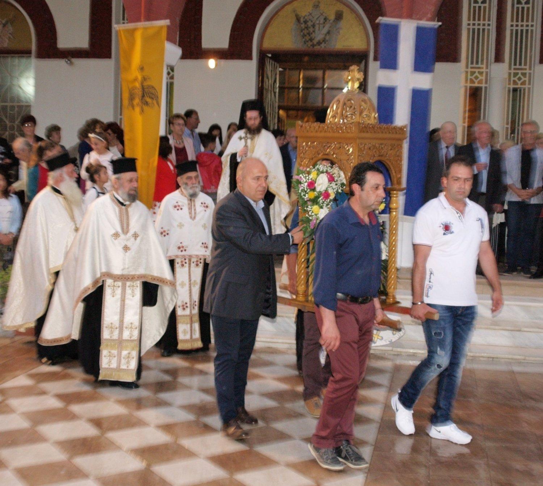 Αγ. Κωνσταντίνος 2