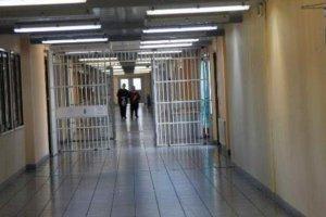 Γιατροί είχαν στήσει τρελή μπίζνα με προφυλακισμένους εγκληματίες