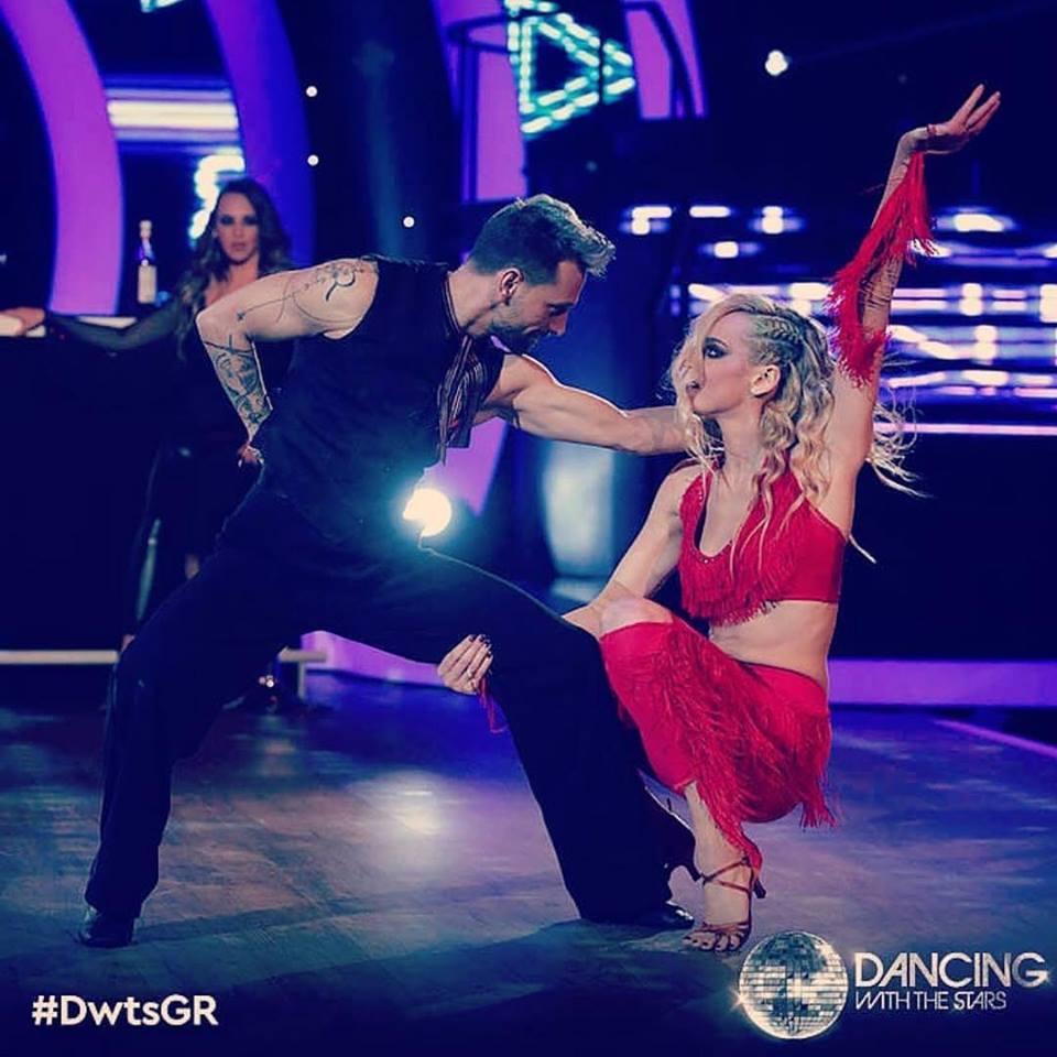 LARISSA DANCE OPEN 2018 (5)