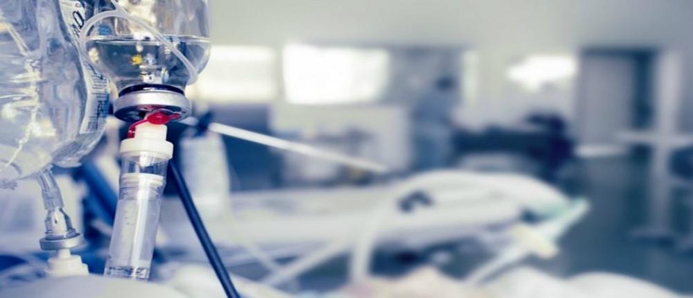Γενικός Επιθεωρητής ΣΕΥΥΠ: σκάνδαλα και υπερτιμολγήσεις στον χώρο της Υγείας