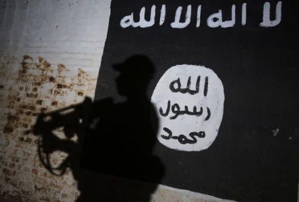 Απίστευτο κι όμως αληθινό: Ανυπολόγιστα κέρδη για τo ISIS από… ταλκ!