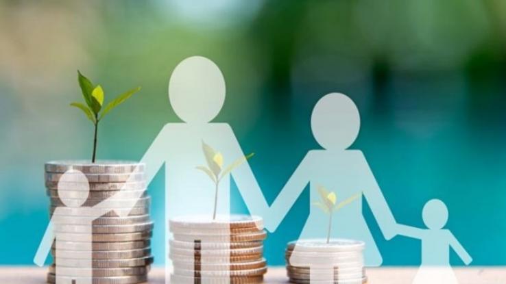 Τα ποσά για το επίδομα παιδιού και οι φορολογικές δηλώσεις (Πίνακες)