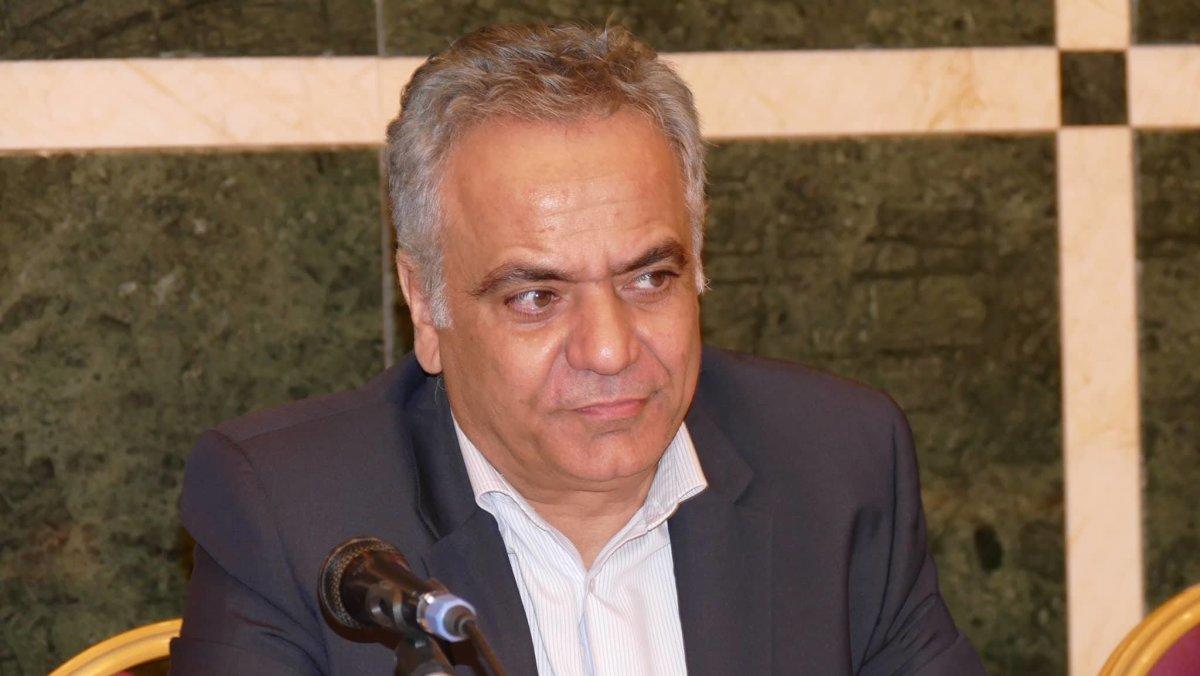 Σκουρλέτης: Λάθος η στάση των ΑΝΕΛ για το Σκοπιανό
