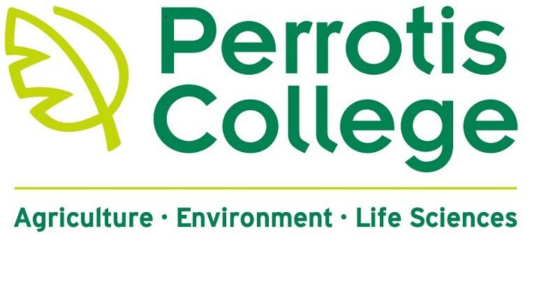 Προκήρυξη Υποτροφιών από το Perrotis College της Αμερικανικής Γεωργικής Σχολής και την Παπαστράτος ΑΒΕΣ