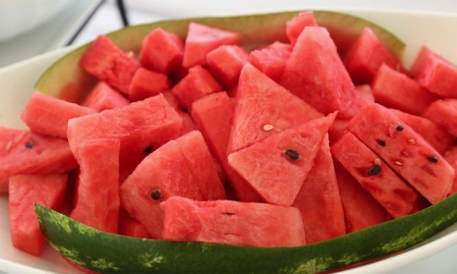 Από το κοτσάνι! – Ο πιο εύκολος τρόπος για να ξεχωρίζετε αμέσως το καλό καρπούζι
