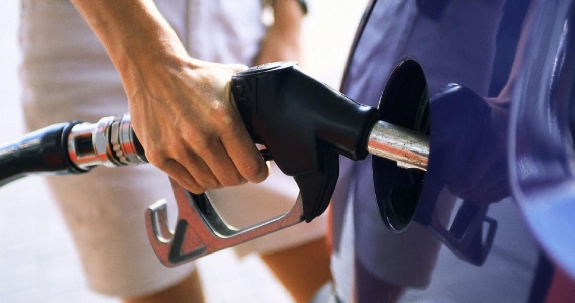 Νέα άνοδος αναμένεται αυτή την εβδομάδα στα καύσιμα
