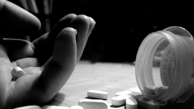 «Έκοψε το νήμα» της ζωής της με τα… φάρμακά της