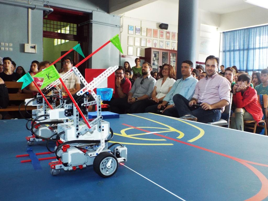 robot11