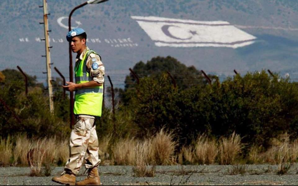 Κύπρος: Ετοιμάζονται καταγγελίες για την κυνική ομολογία εγκλημάτων από Τουρκοκύπριο
