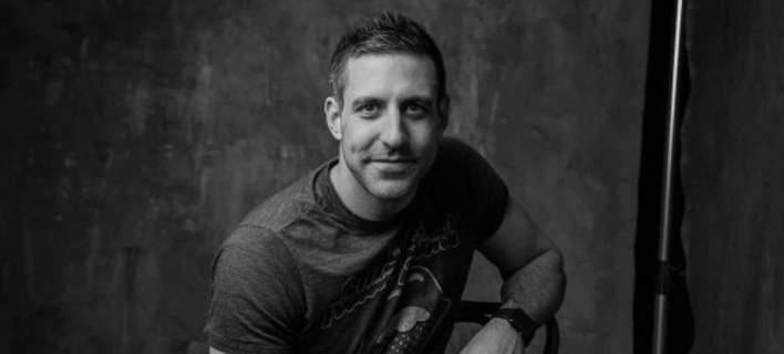 Δολοφονήθηκε 37χρονος διευθύνων σύμβουλος startup με έδρα τη Λάρισα