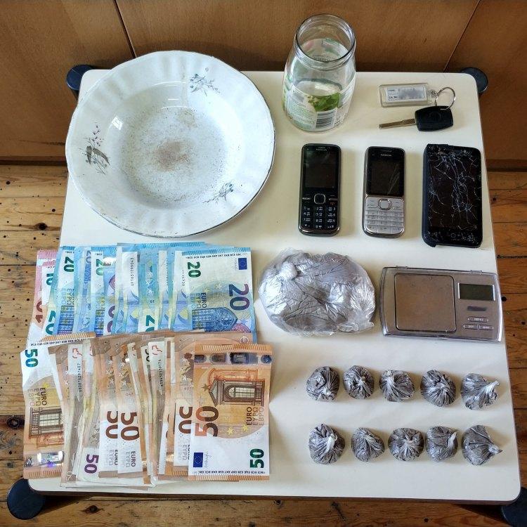 narkotika-3_180531_153418