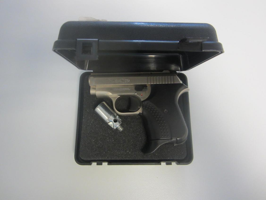 όπλα 3