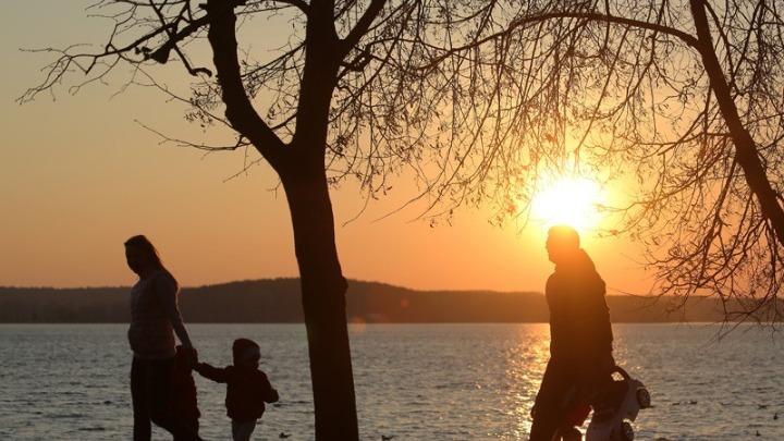 Οι νέοι στην Ελλάδα θέλουν να κάνουν οικογένεια… αλλά δεν μπορούν