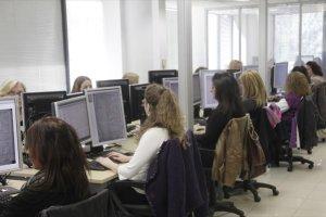 Έρχονται 11 νέα προγράμματα για 88.500 ανέργους