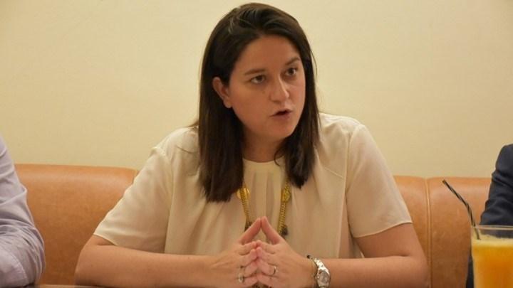 ΝΔ: Να αποσυρθεί άμεσα το νομοσχέδιο του υπουργείου Παιδείας για τις δομές στήριξης εκπαιδευτικού έργου