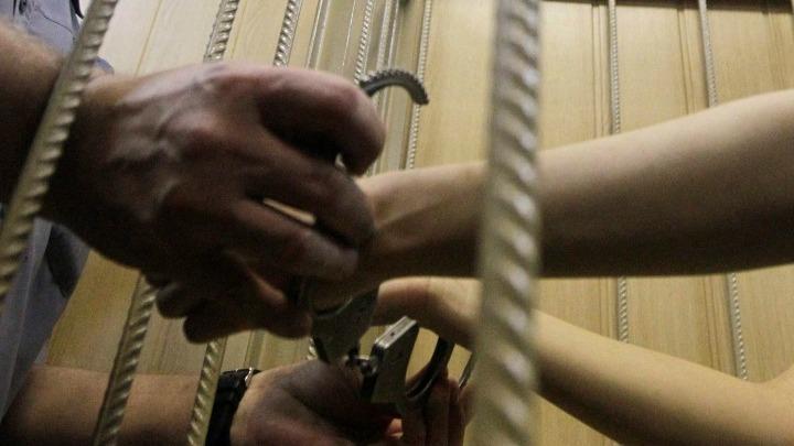 Σε ισόβια καταδικάστηκε η Γαλλίδα τζιχαντίστρια Μελινά Μπουγκεντίρ