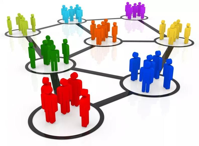 Εκπαιδευτικό Διακρατικό Συνέδριο «Τοπικά Δίκτυα και Κοινωνική Ενσωμάτωση»