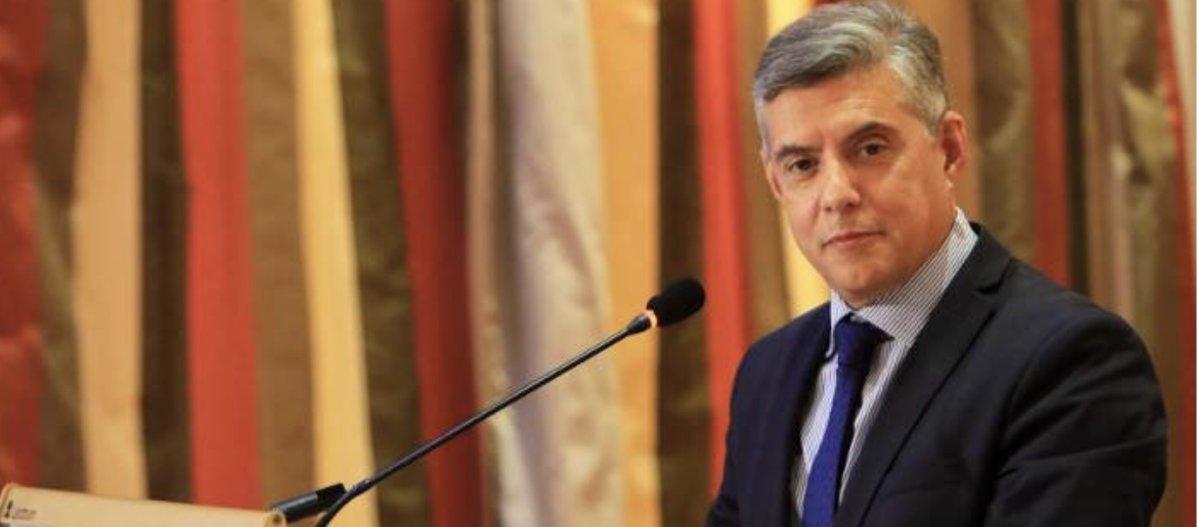 34 εκατ. ευρώ στη Θεσσαλία για αποκατάσταση ζημιών