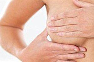 Ανοσοθεραπεία εξαφάνισε για πρώτη φορά καρκίνο μαστού από γυναίκα