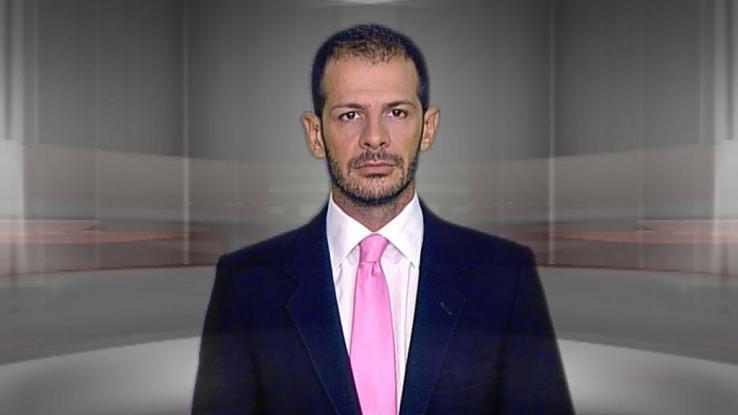 Συγκλονίζει ο δημοσιογράφος του Star Γιώργος Βότσκαρης: «Θα πολεμήσω τον καρκίνο»