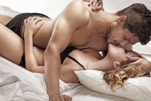 Ποια είναι η πιο δημοφιλής μέρα που… κάνουμε σεξ