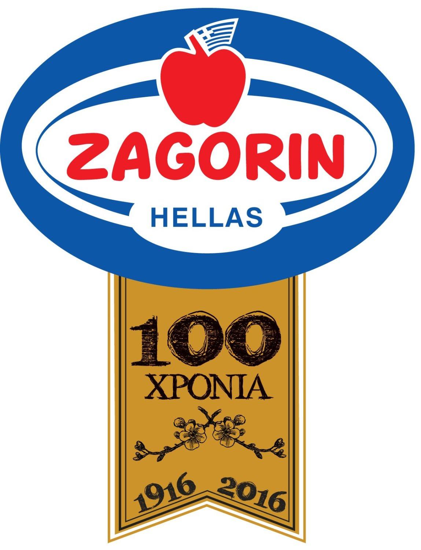 ζαγοριν (2)