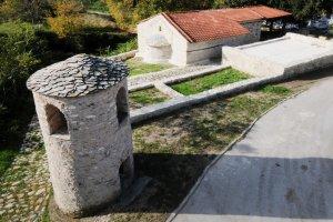 Πράσινες Πολιτιστικές Διαδρομές 2018 στον Δήμο Ελασσόνας