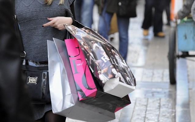 Τα πλαστά προϊόντα «καίνε» το 12,3% της αγοράς