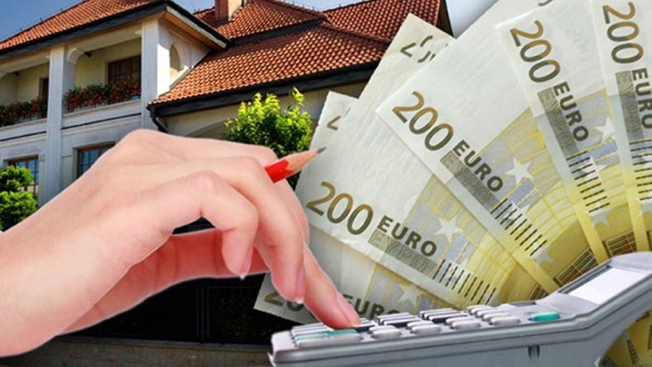 Επίδομα στέγασης έως 210 ευρώ- Δικαιούχοι, κριτήρια και προϋποθέσεις