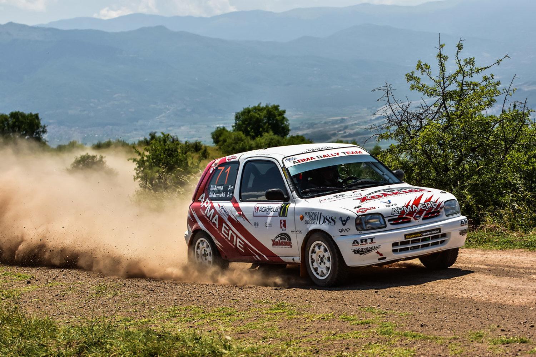 arma rally team (1)
