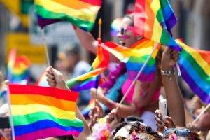 Ομοφυλοφιλία: Η θέση της κοινωνίας και ο ρόλος της Εκκλησίας*