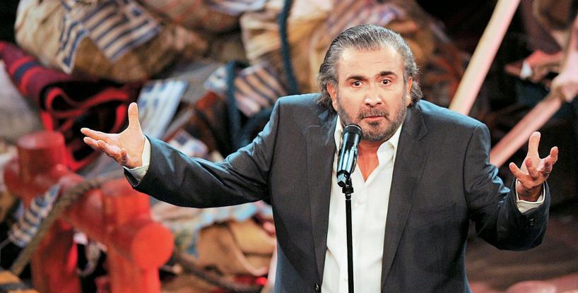 Λαζόπουλος: Δεν θα ξαναδούμε ποτέ τους Μήτσους