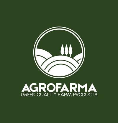 Ανοίγει νέους «δρόμους» η AGROFARMA