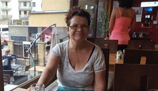 Τραγική αυλαία στην εξαφάνιση της τουρίστριας στην Πάρο