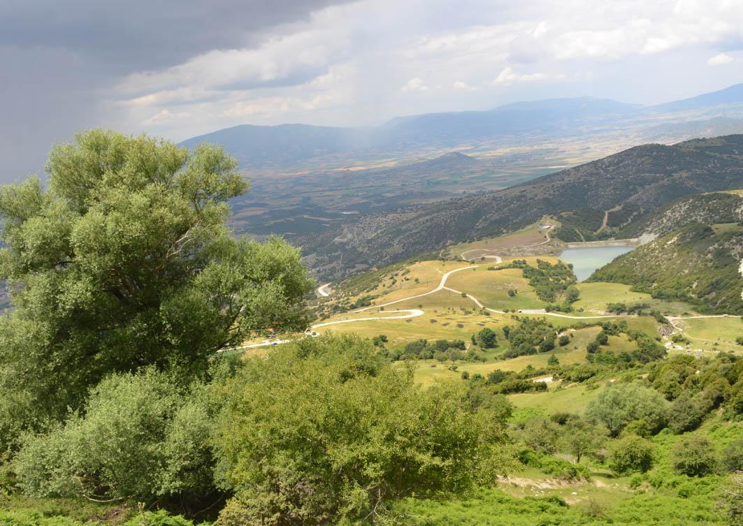 ΟΛΥΜΠΟΣ (4)