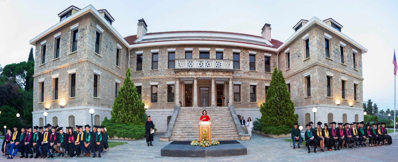 perrotis college (4)