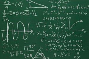 Μαθηματικά: Παρόμοιας δυσκολίας με τά αντίστοιχα περσινά
