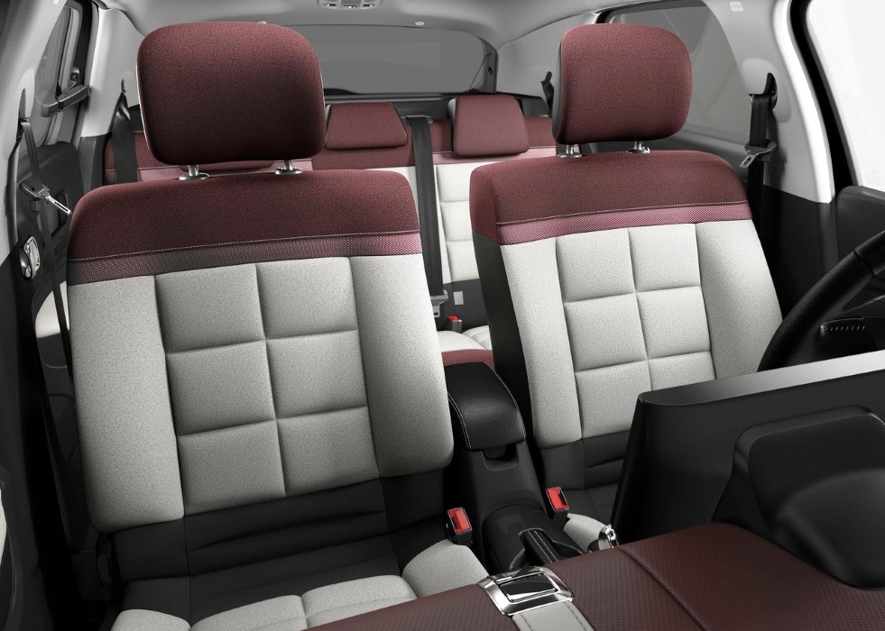 2019-Citroen-C4-Cactus-Leather-Color-Interior