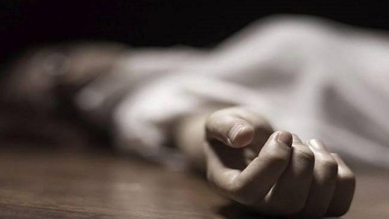 Σοκάρουν τα στοιχεία για τις αυτοκτονίες: Δεύτερη αιτία θανάτου των νέων
